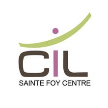 CIL-centre